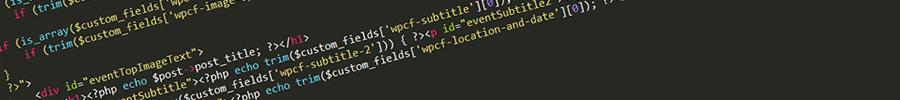 banner_desenvolvimento_web
