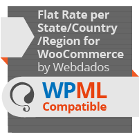 Flat-Rate-per-State-Country-Region-for-WooCommerce-Plugin-certificate-of-WPML-compatibility