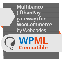 Multibanco-(IfthenPay-gateway)-for-WooCommerce-Plugin-certificate-of-WPML-compatibility