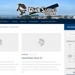 rede_whitesharks
