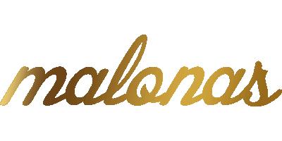 Malonas
