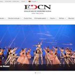 novo_edcn_2016