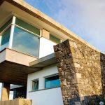 home_03_macedo_arquitectos
