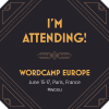 wceu17-badge-square_attendee