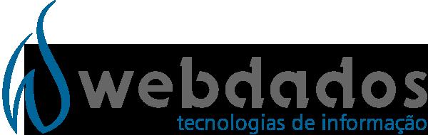 Webdados - Tecnologias de Informação