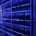 1280px-BalticServers_data_center