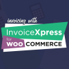 invoicexpress_woocommerce_facebook_og