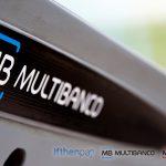 og_multibanco