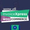 invoicexpress-vat-moss