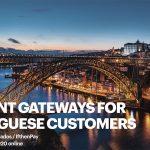 payment gateways portuguese clients