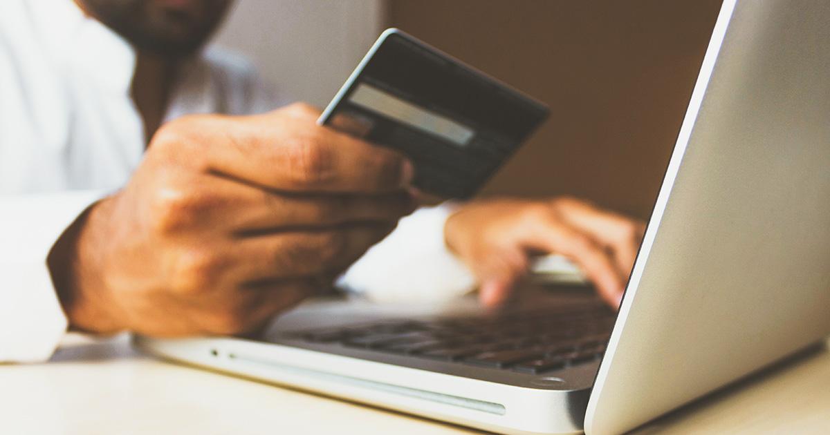 Plugin Multibanco, MB WAY e Payshop para WooCommerce agora também com pagamento com Cartões de crédito
